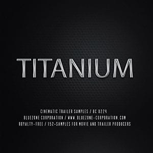 titanium-cinematic-trailer-samples