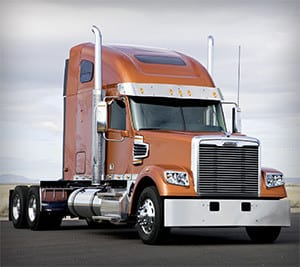 freightliner-semi-sound-libraries