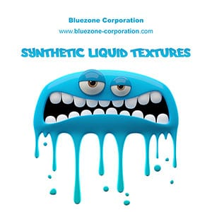 synthetic_liquid_textures