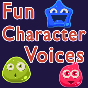 fun_character_voices
