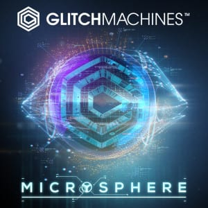 gm_microsphere-sound-effects-library-300x300