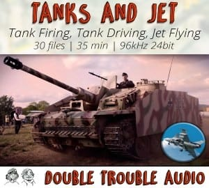 tanks-and-jet_sonniss