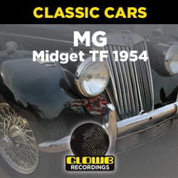classic_mgmtf1954