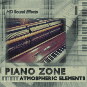 matiasmacsd_piano-zone_atmospheric-elements-2000x2000-300x300