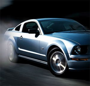 mustang-2005-sound-library