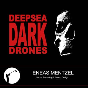 dark-drones-eneas-groot-web