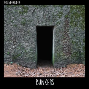 Bunkers Cover ASFX