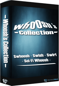 whooshcollectionNEWHOME-709x1024