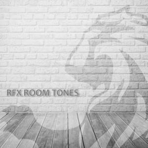 rfx_room_tones_sound_effects