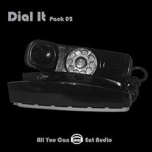 dial-it_pack-02_cover-300x225
