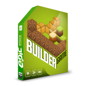 Builder-Game-Full-Size-500x500-300x300