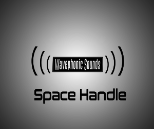 Wavephonic-Sounds-Space-Handle-Pack-300x253
