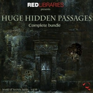 RedLibraries-HHP-Cover-Complete-500