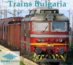 Train Sound Effects - Royalty-free (HD) Train Sound Effects